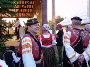 Bodovka 2010 032