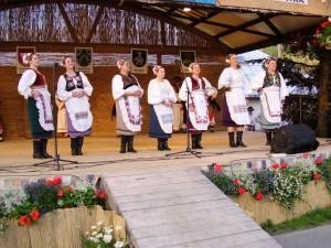 Bodovka 2010 043